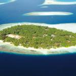 Biyadhoo Island Resort: le Maldive alla portata di tutti!