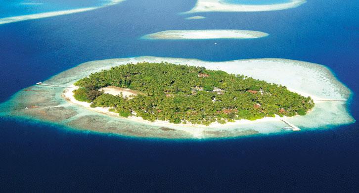01_Biyadhoo-Island