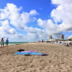 USA: TOUR FLORIDA 2012 – Part 2 – MIAMI