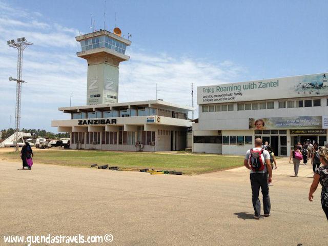 zanzibar_airport