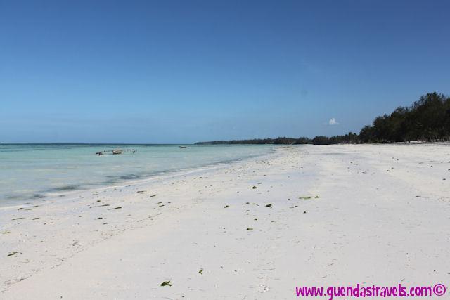 zanzibar_kiwengwa_beach