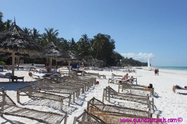 zanzibar_kiwengwa_beach_1