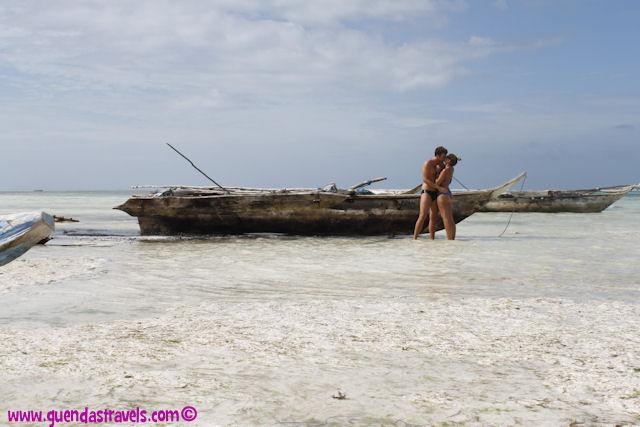 zanzibar_kiwengwa_beach_3