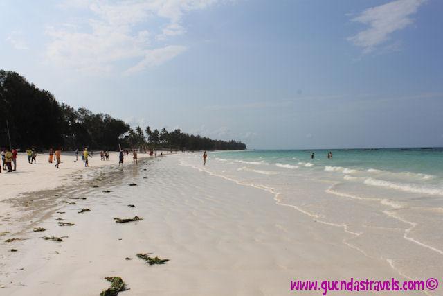 zanzibar_kiwengwa_beach_5