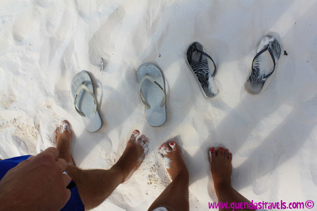 zanzibar_kiwengwa_beach_6
