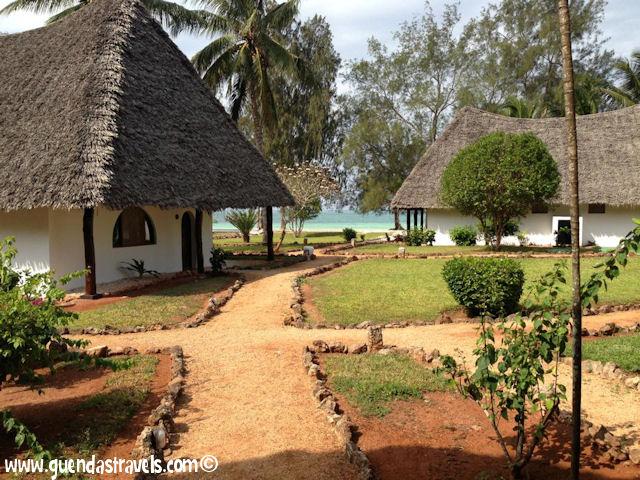 zanzibar_kiwengwa_beach_resort