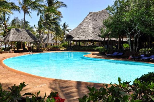 zanzibar_kiwengwa_beach_resort_1