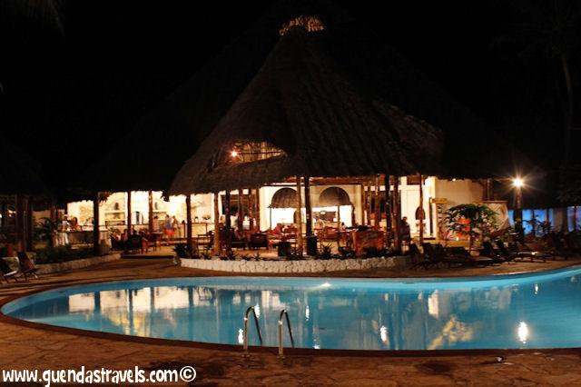 zanzibar_kiwengwa_beach_resort_3