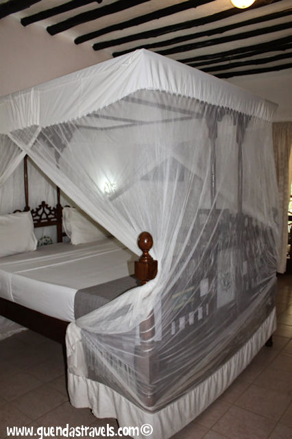 zanzibar_kiwengwa_beach_resort_room