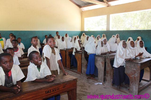 zanzibar_kiwengwa_school