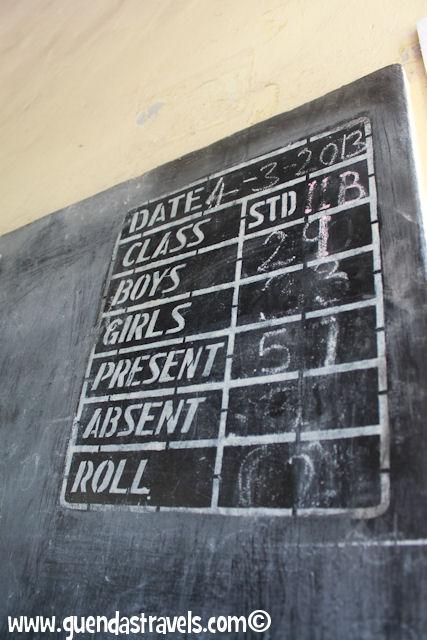 zanzibar_kiwengwa_school_1
