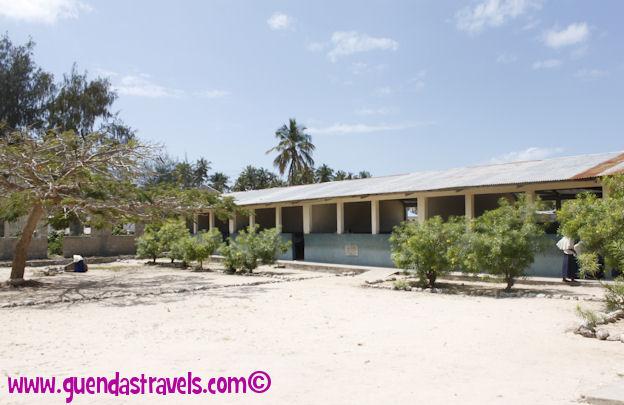 zanzibar_kiwengwa_school_building