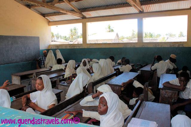 zanzibar_kiwengwa_schoolkids_3