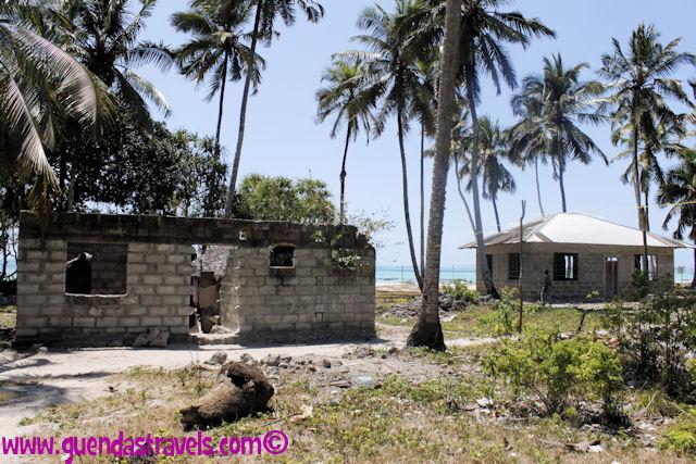 zanzibar_kiwengwa_village