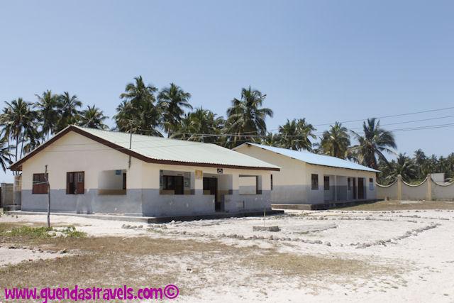 zanzibar_kiwengwa_village_hospital