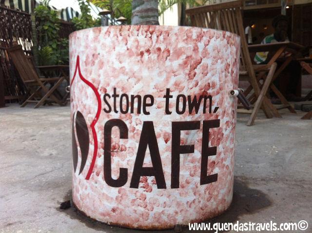 zanzibar_stonetown_8