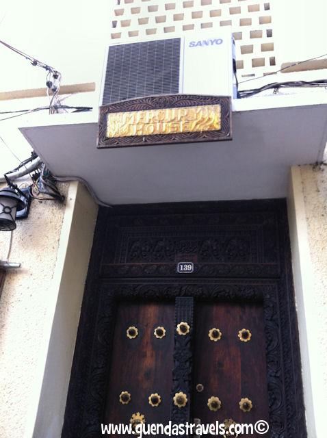 zanzibar_stonetown_freddymercuryhouse