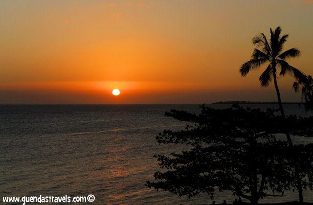 zanzibar_stonetown_sunset