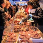 Festa del Cioccolato a Treviglio
