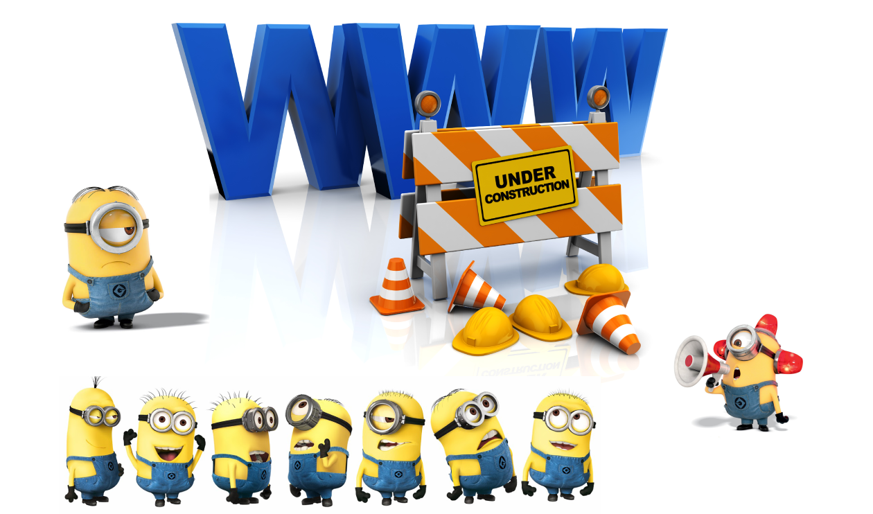 Construction Worker Minion Related Keywords amp Suggestions