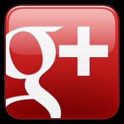 google+icon2