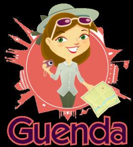 guendalogo