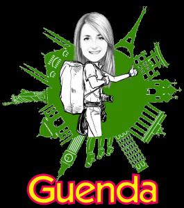 logo verde avatar finito