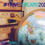 TRAVEL DREAMS 2015