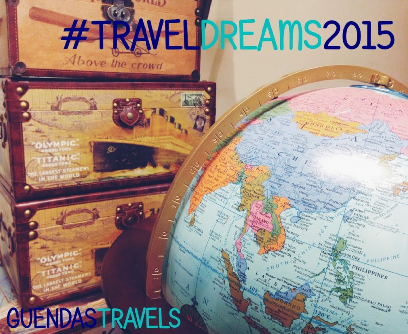 traveldreams20151