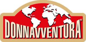 donnavventura logo