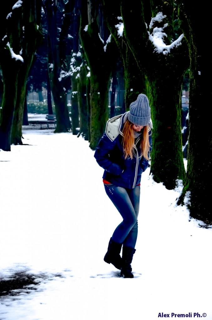 fotxblog