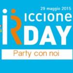 Riccione Day 2015: tutto GRATIS per un giorno!