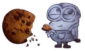minioncookies