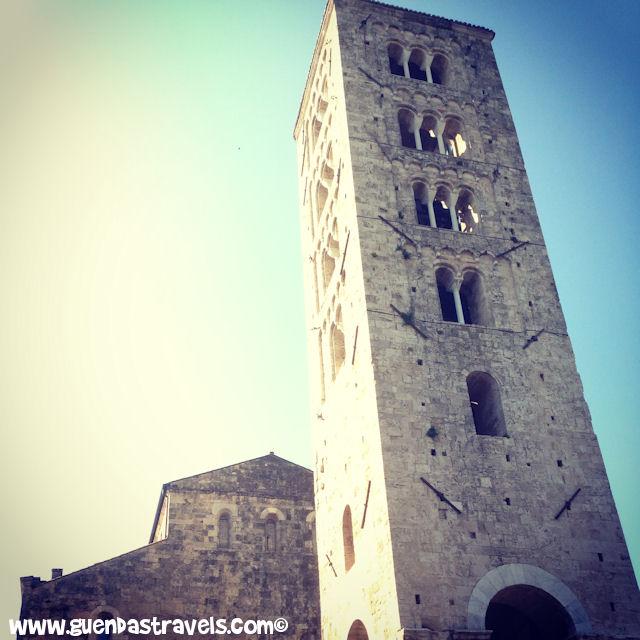 chiesa Anagni