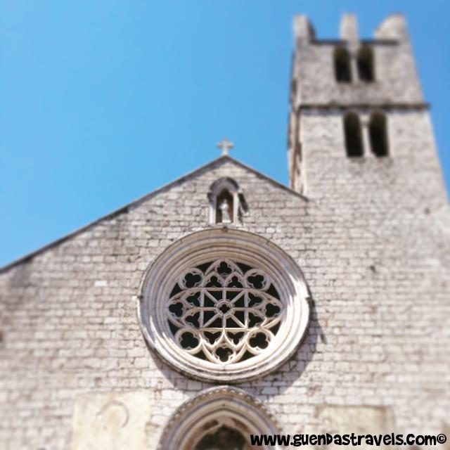chiesa alatri