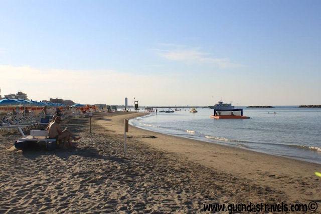 gatteo_mare_spiaggia_1