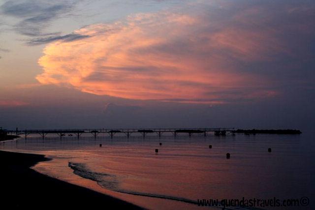 gatteo_mare_tramonto_in_spiaggia