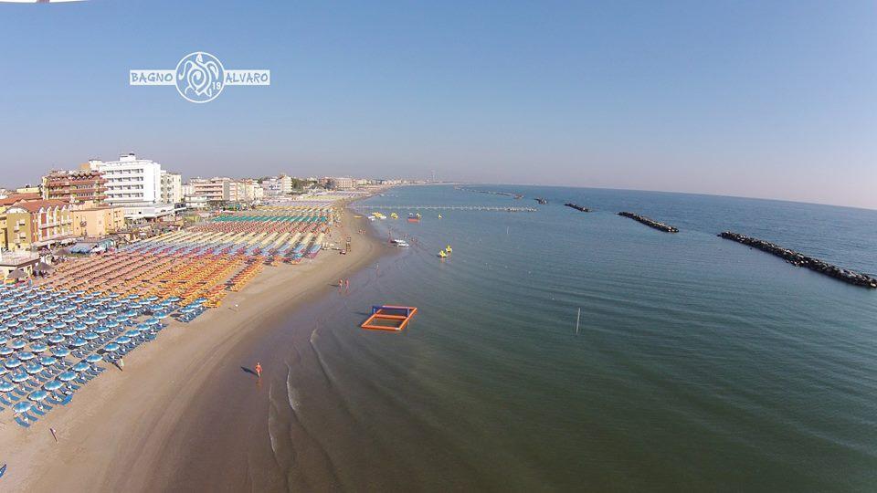 spiaggia_gatteo_mare_by_alvaro