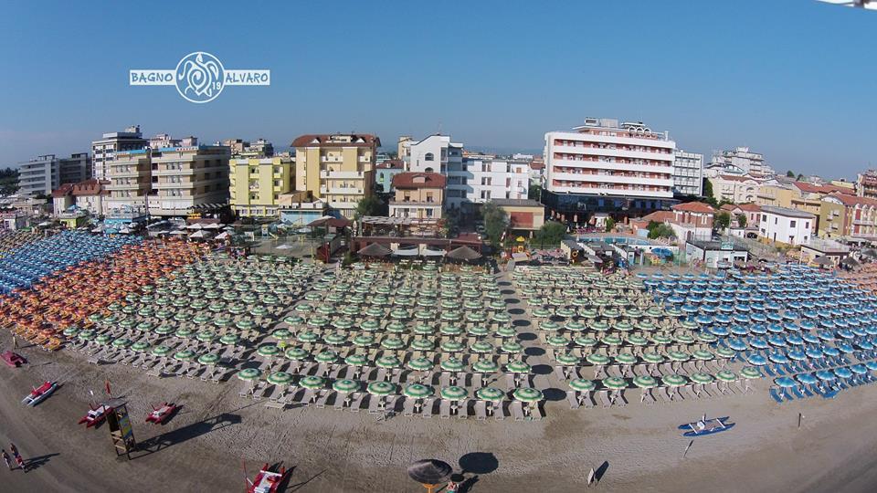 spiaggia_gatteo_mare_by_alvaro_1