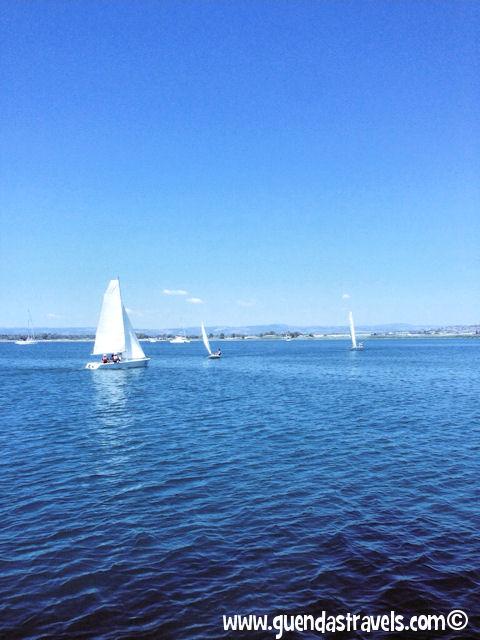 barca a vela ortigia 3