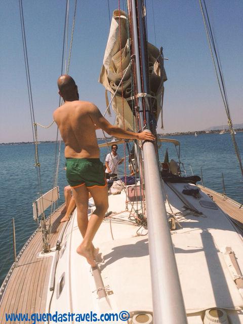 barca a vela ortigia 4