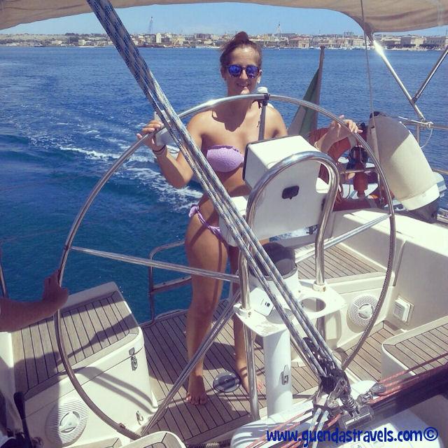 barca a vela ortigia 5