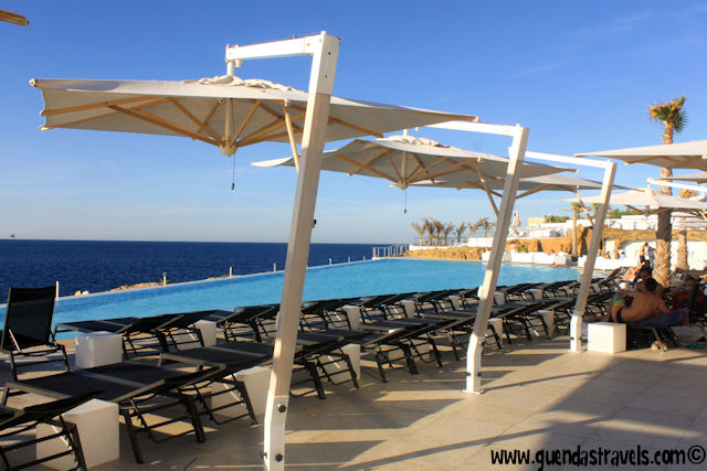 cafe del mar qawra