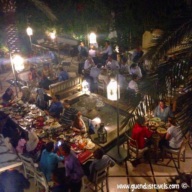 amman restaurant