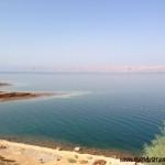 Mar Morto: unicità, benessere, relax e divertimento!