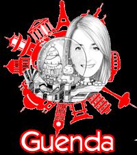 guendastravels avatar