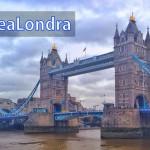 #8oreaLondra: folle gita giornaliera nella capitale inglese