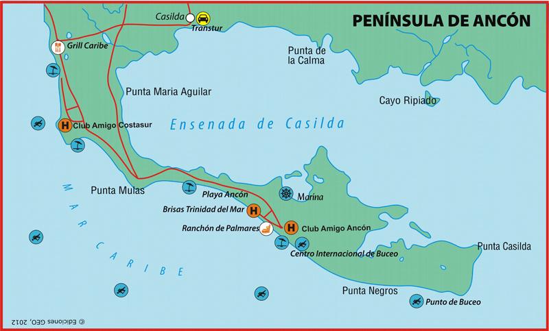 Mapa_Trinidad_ANCON