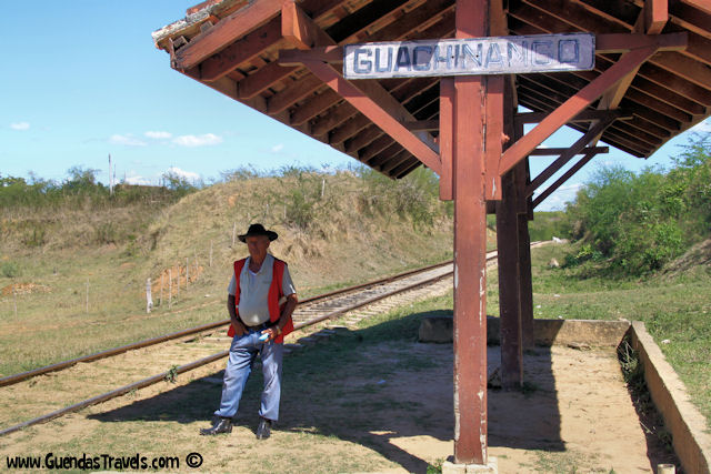 valle de los ingenios guachinango