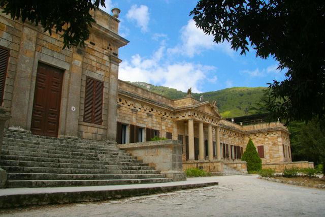 5 motivi per visitare l'Isola d'Elba storia